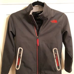 Youth The North Face boys Jacket